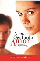 A FACE OCULTA DO AMOR 35255