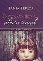 DROGAS DOCINHOS E ABUSO SEXUAL