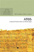 ATOS HERNANDES DIAS LOPES