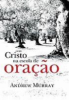 COM CRISTO NA ESCOLA DE ORAÇÃO  9788587832450