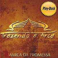 MARCA DA PROMESSA - PLAYBACK