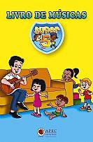 CD SUPER 5 APEC