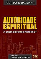 Autoridade espiritual 9788574593678