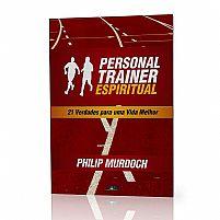 Personal Trainer Espiritual 9788599858349