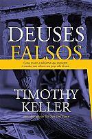 DEUSES FALSOS 9788578608712