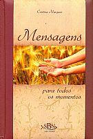 MENSAGENS PARA TODOS OS MOMENTOS SBN