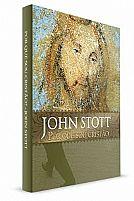 LIVRO POR QUE SOU CRISTÃO JOHN STOTT 9788586539756