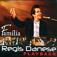 Regis Danese Familia Play Back