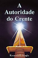 A AUTORIDADE DO CRENTE 9788573438703