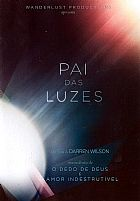 DVD DOCUMENTARIO PAI DAS LUZES