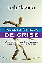 Talento A Prova de Crise 9788578600563