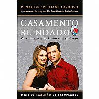 CASAMENTO BLINDADO - RENATO E CRISTIANE CARDOSO 4497