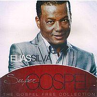 CD ELIAS SILVA SUPER GOSPEL
