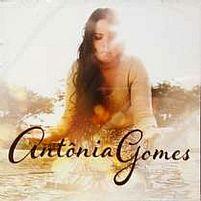CD ANTONIA GOMES A IGREJA DE JOELHOS