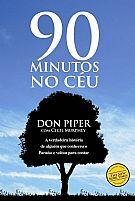 90 MINUTOS NO CEU