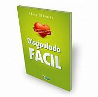 DISCIPULADO FÁCIL