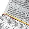 BIBLIA SAGRADA RA LETRA GIGANTE EDIÇÃO ESPECIAL  7898521805159