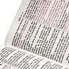 BIBLIA SAGRADA RC LETRA GIGANTE EDIÇÃO ESPECIAL  7898521811969