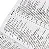 BIBLIA SAGRADA RA EXTRAGIGANTE LILAS 7898521819033