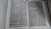 BIBLIA NVI TURMA CAPA FLEXIVEL