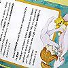 Minha Bíblia de Pijama SBB